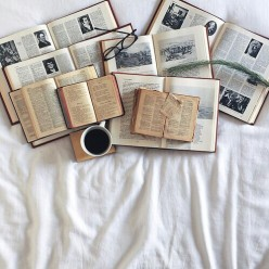 book-coffee-life-love-favim-com-31930601